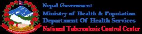 National TB Control  Center
